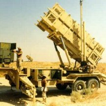 enlisted-us-army-patriot-missile-operator
