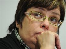 Attawapiskat-chief-Theresa-Spence