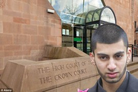 Rashid-admitted-at-Nottingham-Crown-Court-pictured-that-he-had-sex-with-a-13-year-old-after-she-tempted-him