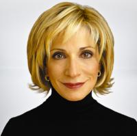 Andrea Mitchell (MSNBC)