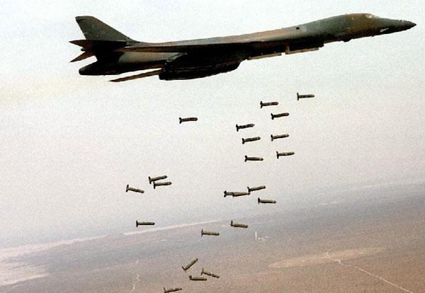 AIR_B-1B_Dropping_WCMDs_lg
