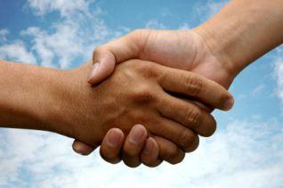 handshake-2