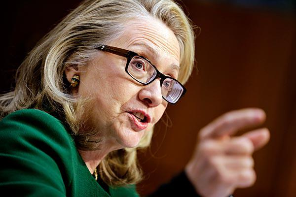 0123-benghazi-hearings-hillary-clinton_full_600