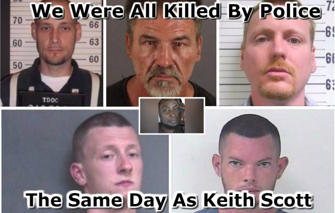 5-white-men-killed-by-police-same-day-as-keith-scott-all-6-had-guns-800x445-1