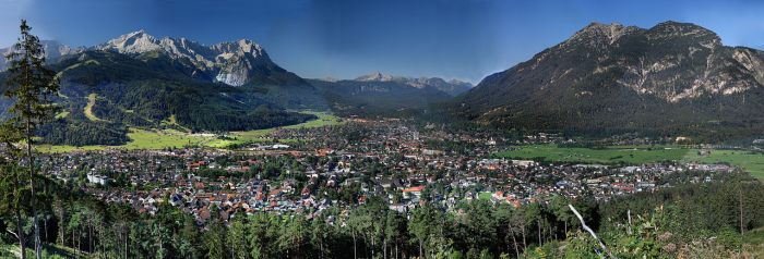 1280px-garmisch-partenkirchen_high_resolution