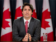 trudeau_transparency_20140611