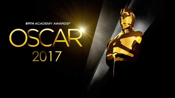 oscars-2017-nominations