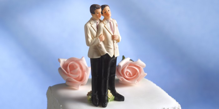 o-GAY-WEDDING-CAKE-facebook