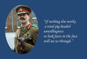 general-melchett-blackadder-quotes