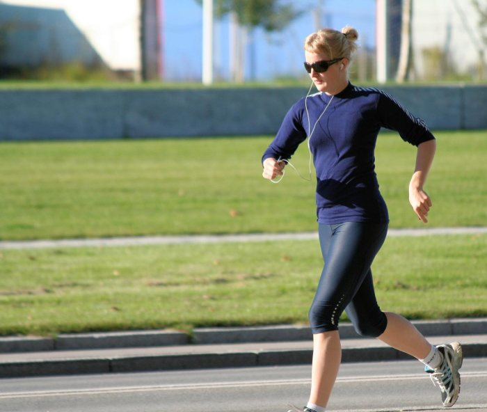 Jogging-Tips-1-1