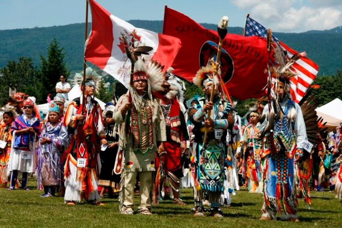 """When-will-First-Nations-leaders-ensure-that-Canada-is-accountable-for-First-Nations-money-""""Held-In-Trust"""""""